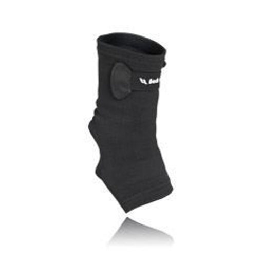 Picture of 1400 Back on Track Ankle Brace