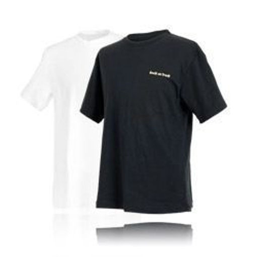 Picture of 1610 Back on Track T Shirts