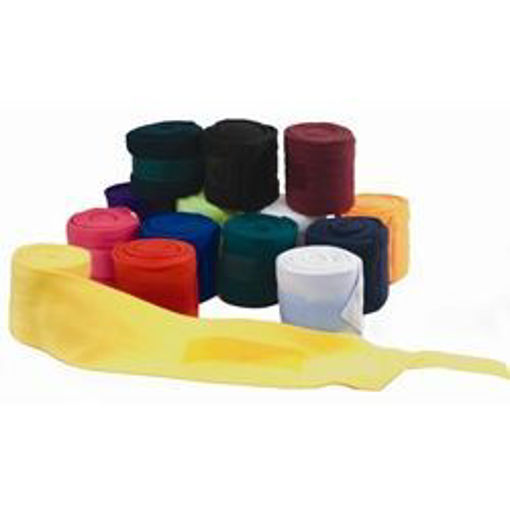 Picture of 7414 Polo Bandages