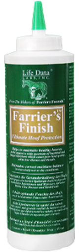 Picture of Farrier's Finish®