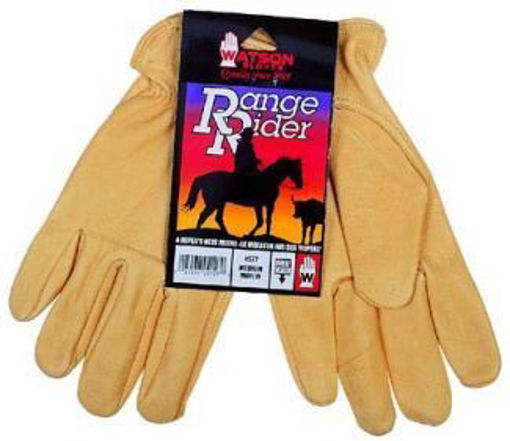 Picture of 577/576 Watson Gloves Range Rider