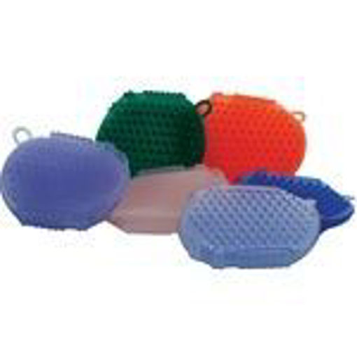 Picture of 4436 Gel Scrubber