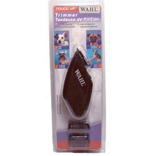Picture of 91005 Pocket Pro - Compact Horse Trimmer