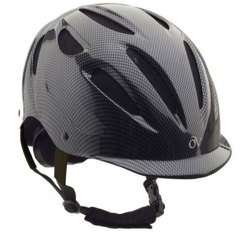Picture of 467716 Ovation Protege Helmets
