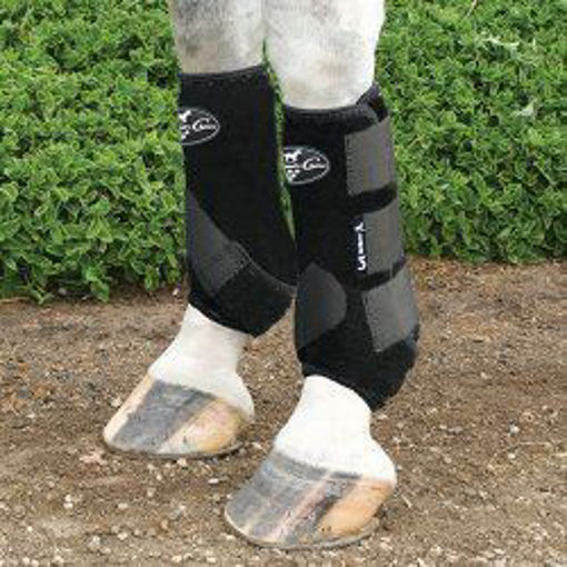 Picture of SMB3 Professional Choice SMB-3™ Sports Medicine Boots
