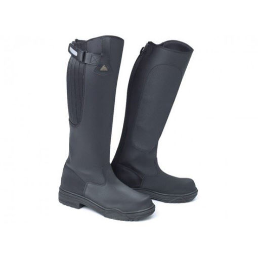 Picture of 862005 MOUNTAIN HORSE RIMFROST TALL BOOT