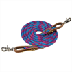 """Picture of 35-2026 Poly Roper Rein, 5/8"""" x 8'"""