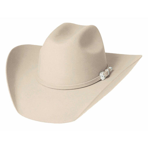 Picture of 0518 Legacy 8X Western Felt
