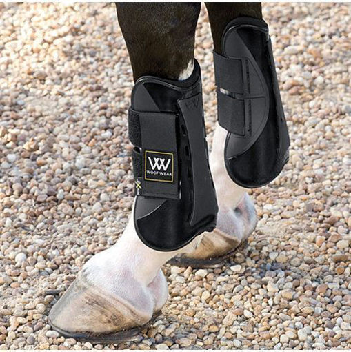 Picture of WB0038  Woof Wear Smart Tendon Boots