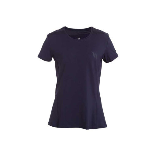 Picture of 1631 Back on Track Ophelia Women's P4G Tee