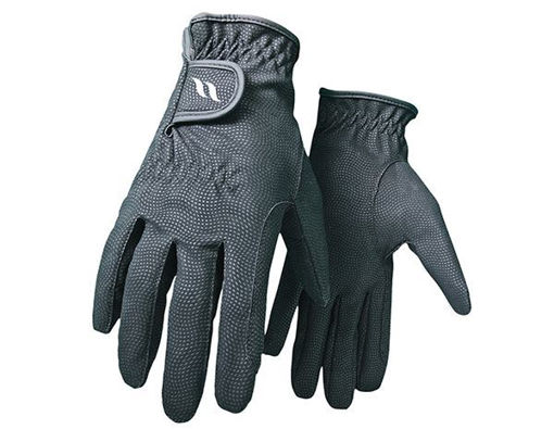 Picture of 1360 Back on Track  Riding Gloves