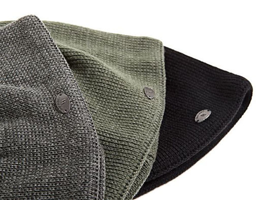 Picture of 1004 Back on Track Kim Wool Hat