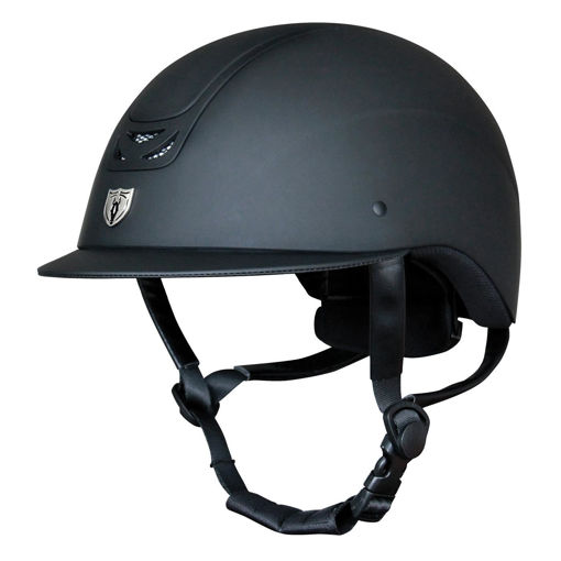 Picture of Tipperary 9000 Royal Traditional Helmet
