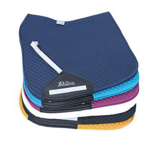 Picture of Shires Performance Dressage Pad