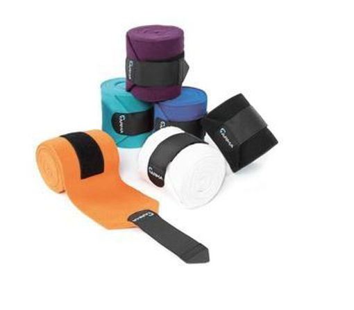 Picture of Shires ARMA Fleece Bandages