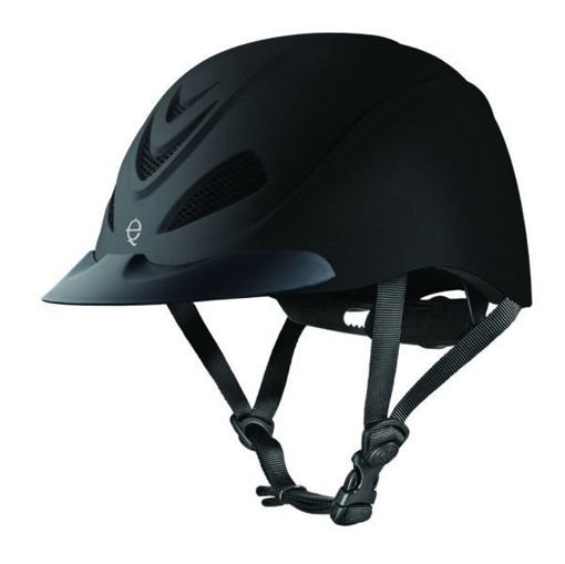 Picture of 0664 Troxel Liberty Helmets