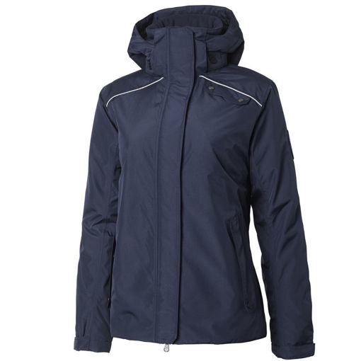 Picture of Mountain Horse Ladies Gracie Jacket
