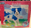 Picture of 7198 Breyer SPROCKET - BATH TIME PUPPY